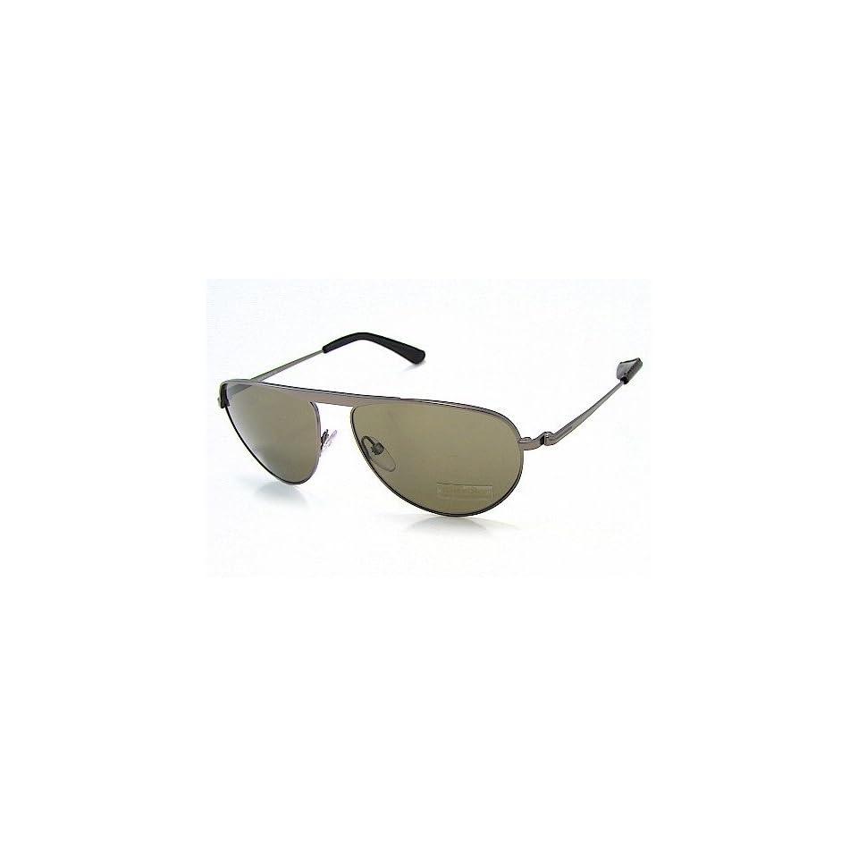 fc5fb832f8 TOM FORD James Bond 007 TF108 TF 108 Gunmetal 09J Sunglasses Shoes ...