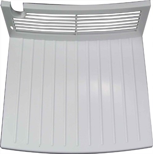 ge wr17x12911 chiller shelf for refrigerator freezer. Black Bedroom Furniture Sets. Home Design Ideas