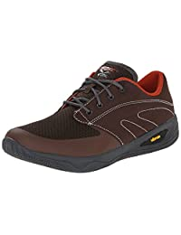 Hi-Tec Men's V-Lite Rio Quest I Walking Shoe