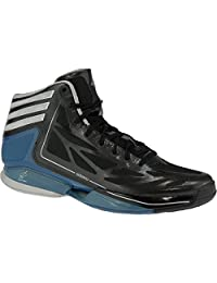 Adidas AdiZero Crazy Light 2 Q32688 Mens shoes