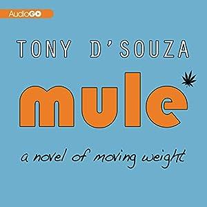 Mule Audiobook