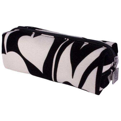 Danielle Vanilla Crush Small Pencil Case Cosmetics Bag