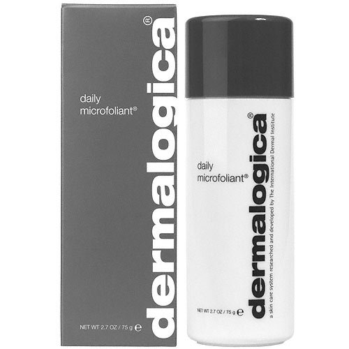 Dermalogica Daily Microfoliant, 2.6-Fluid Ounce