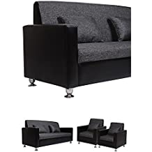 sofa set furniture for living room sofa sets