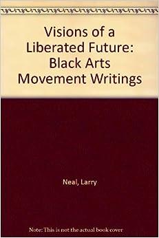 Neal, Larry