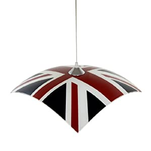 Sospensione lampadario design moderno vintage collezione metropolitan illuminazione interni - Illuminazione interni design moderno ...