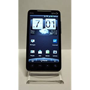 Android cell phone black without contract cell phones