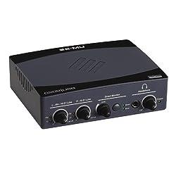 0202 USB 2.0