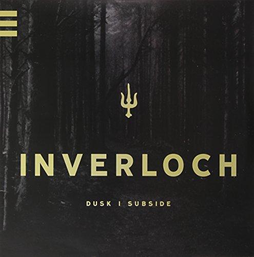 Inverloch-Dusk Subside-MCD-FLAC-2012-SCORN Download