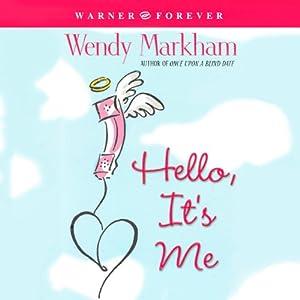 Hello, It's Me Audiobook