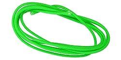"""Bohning Poly Loop Release Rope #24 39"""" Flo Green #20024"""
