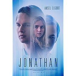 Jonathan [Blu-ray]