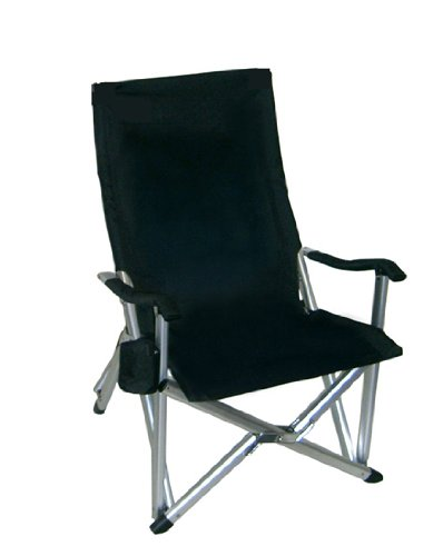 Lawn chairs for Aluminum folding lawn chairs