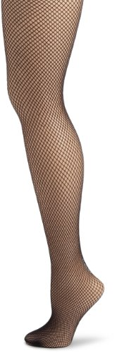 Givenchy Womens Essentials Fishnet Tight