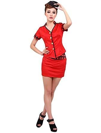 sexy secretary costumes - s3.amazonaws.com