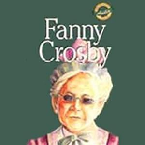 Fanny Crosby Audiobook