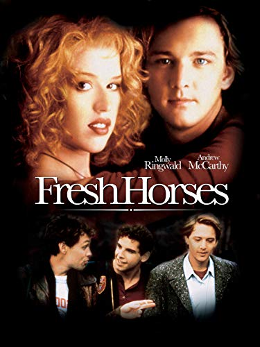 Fresh Horses on Amazon Prime Video UK