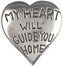My Heart Will Pocket Compass