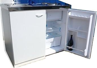 Miniküche Mit Kühlschrank Bauknecht : Singleküche pantryküche cm weiß miniküche büroküche kochplatte