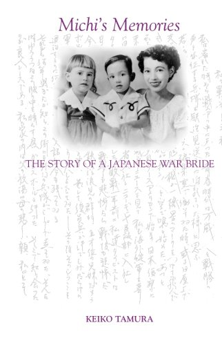Don't With the war bride story
