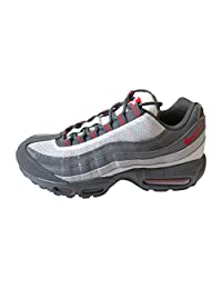 nike air max 95 SI mens trainers 329393 sneaker shoes