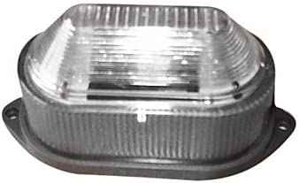 ASbeforeregSolar Led Gardon Lights with 2 Lights 1963-LEH-42281-0618 TYN