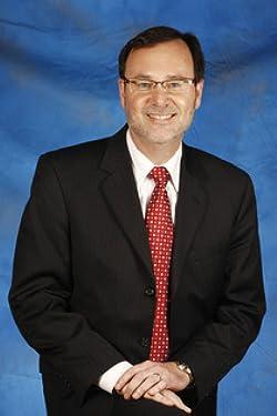 Chuck Williams Net Worth