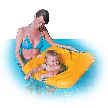 Swim Safe Baby Support