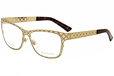fec40c2e857 Amazon Eyeglasses Frames Related Keywords   Suggestions - Amazon ...