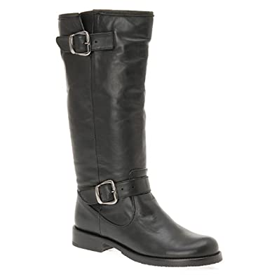 Shop for discount shoes, boots & sandals on clearance at nudevideoscamsofgirls.gq Discover a large selection of styles & brands at value prices. Fast shipping!