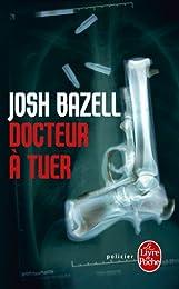 Docteur à tuer
