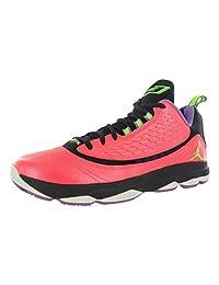 Nike Jordan Cp3 VI Ae Men's Shoes Size