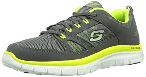 Skechers Flex Advantage Herren Sneakers