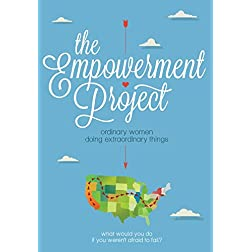 Empowerment Project, The