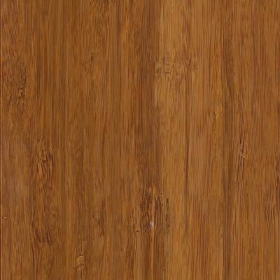 Bamboo Flooring Strand Woven Carbonized