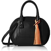 Nine West Mini Ellisha Satchel Bag