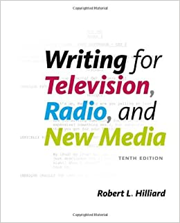 Radio And Television Broadcasting top custom essays