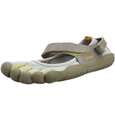 Reduced Womens Vibram Fivefingers Sprint - Vibram W118 Fivefingers Sprint Womens Dp B0026mfhai