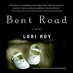 Bent Road | [Lori Roy]