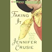Faking It | [Jennifer Crusie]