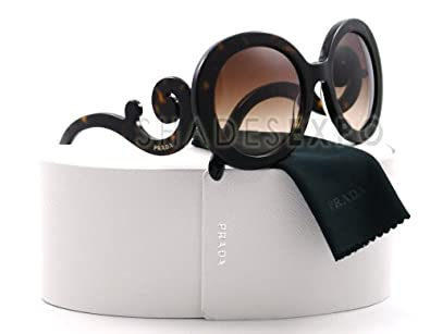 01ed3eefba best price prada mens sunglasses amazon 57f86 39eb1