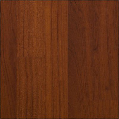 "American Naturals 1-Strip 5"" Engineered Brazilian Cherry Quito"