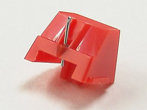 ST41D ST-41D Replacement Stylus (needle) for Sanyo and Fisher Turntables
