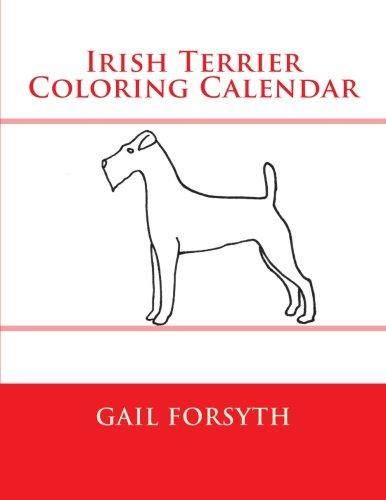 Gail Forsyth