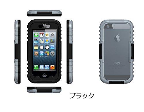 7bbc107d6f iPhone6/iPhone6 Plus 防水ケース おすすめ人気Amazonランキング - ひなぴし