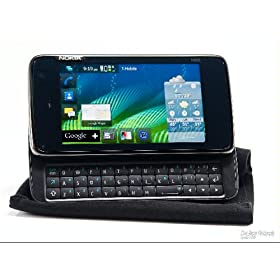 Nokia N900 Unlocked Phone Review 41+G-QhE9YL._AA280_