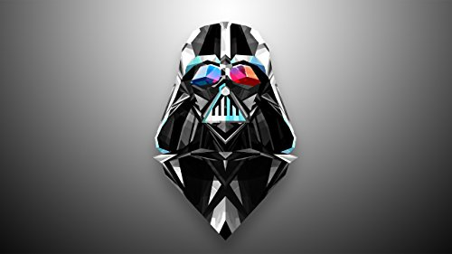 Movie Star Wars Darth Vader HD Wallpaper Background