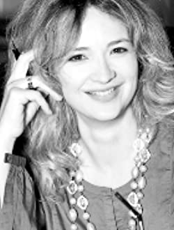 Sandra Batlle-Nelson