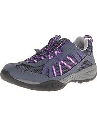 Teva Charge Kids Hiking Shoe