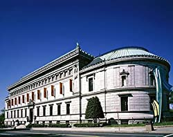 Corcoran Gallery of Art, Washington, D.C. Photograph - Beautiful 16x20-inch Photographic Print by Carol M. Highsmith